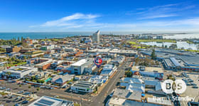 Offices commercial property sold at 21 Stirling Street Bunbury WA 6230