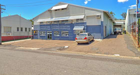 Offices commercial property for lease at 1/8 Enterprise Street Salisbury QLD 4107