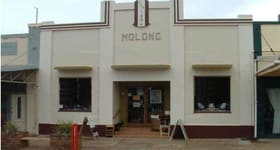 Shop & Retail commercial property for sale at 12 Bank Street Molong NSW 2866