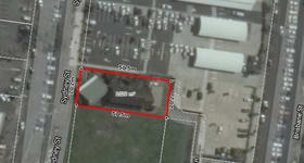 Other commercial property sold at 89 Sydney Street Mackay QLD 4740