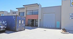 Industrial / Warehouse commercial property for sale at 8/65-85 Solomon Road Jandakot WA 6164