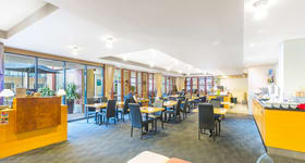 Hotel / Leisure commercial property for sale at Lot 2, 112 Mounts Bay Road Perth WA 6000