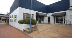 Medical / Consulting commercial property for lease at 152 Oberon Street Oberon NSW 2787