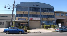Factory, Warehouse & Industrial commercial property sold at Brookvale NSW 2100