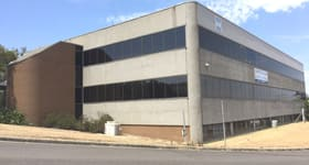 Offices commercial property for sale at W6/3 Lignite Court Morwell VIC 3840