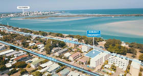 Development / Land commercial property for sale at 65 Esplanade Golden Beach QLD 4551