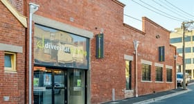 Offices commercial property sold at 5-9 Ryan Place Geelong VIC 3220