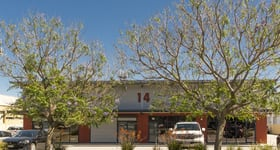 Showrooms / Bulky Goods commercial property sold at 14 Whyalla Street Willetton WA 6155