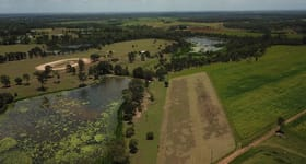 Development / Land commercial property for sale at 643 Teddington Road Teddington QLD 4650