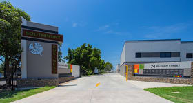 Factory, Warehouse & Industrial commercial property for lease at 10/74 Mileham Street South Windsor NSW 2756