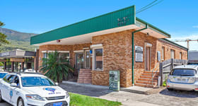 Shop & Retail commercial property sold at 116 Railway St Corrimal NSW 2518