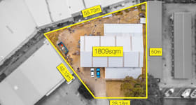 Factory, Warehouse & Industrial commercial property sold at 14 Edison Circuit Rockingham WA 6168