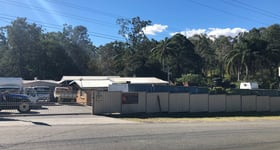 Factory, Warehouse & Industrial commercial property sold at Wacol QLD 4076