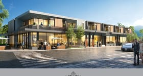 Shop & Retail commercial property for sale at R4, G06/40 Station Street Ferntree Gully VIC 3156