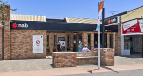 Offices commercial property sold at 131-133 Remembrance Drive Tahmoor NSW 2573