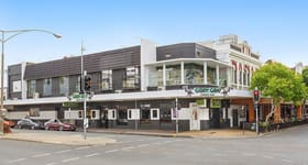 Hotel, Motel, Pub & Leisure commercial property sold at 128 East Street Rockhampton City QLD 4700