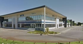 Offices commercial property sold at 6/524 Abernethy Road Kewdale WA 6105