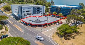 Shop & Retail commercial property sold at 160-162 Broadwater Terrace Redland Bay QLD 4165
