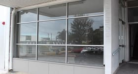 Offices commercial property sold at Shop 2/55 Donald Street Nelson Bay NSW 2315