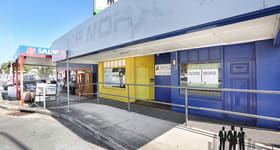 Shop & Retail commercial property sold at 73 Rainbow Street Sandgate QLD 4017