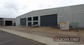 Factory, Warehouse & Industrial commercial property for sale at 2/86 Kingston Road Underwood QLD 4119