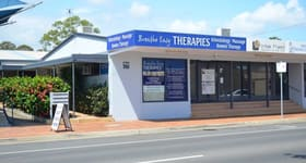 Medical / Consulting commercial property for sale at Shop 1/59 Torquay Road Pialba QLD 4655