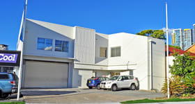 Offices commercial property sold at Southport QLD 4215