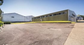 Factory, Warehouse & Industrial commercial property for sale at 145 Ingram Road Acacia Ridge QLD 4110