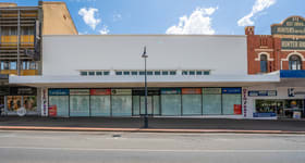 Shop & Retail commercial property for sale at 62-66 Fitzmaurice Street Wagga Wagga NSW 2650