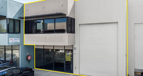 Factory, Warehouse & Industrial commercial property for sale at Unit 7, 787 Kingsford Smith Drive Eagle Farm QLD 4009