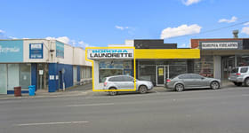 Shop & Retail commercial property sold at 81 Boronia Road Boronia VIC 3155