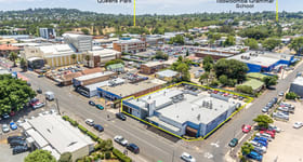 Medical / Consulting commercial property sold at 70 Neil Street Toowoomba City QLD 4350