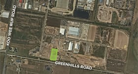Development / Land commercial property for sale at Lot 28 Greenhills Road Pakenham VIC 3810