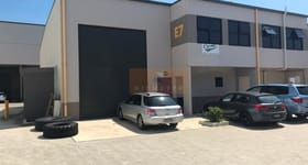 Factory, Warehouse & Industrial commercial property sold at 5 - 7 Hepher Road Campbelltown NSW 2560