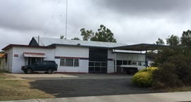 Factory, Warehouse & Industrial commercial property for sale at 84 CAPEL DRIVE Capel WA 6271
