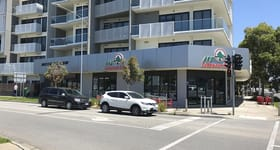 Shop & Retail commercial property for sale at 2/78 Cheltenham Road Dandenong VIC 3175