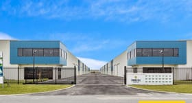 Factory, Warehouse & Industrial commercial property for sale at 12, 14 & 24/ 6 Production Road Canning Vale WA 6155