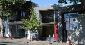 Shop & Retail commercial property sold at 108 Alexander Street Crows Nest NSW 2065