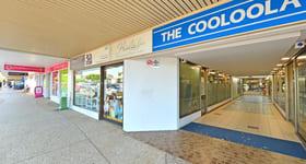 Shop & Retail commercial property for sale at Shop 6/97 Poinciana Avenue Tewantin QLD 4565