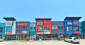 Showrooms / Bulky Goods commercial property for lease at Shop 7/64 Sugar Road Maroochydore QLD 4558