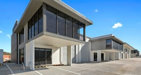 Factory, Warehouse & Industrial commercial property for lease at 7/18 Hancock Way  'Aspect' Baringa QLD 4551