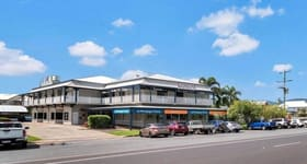 Offices commercial property sold at Unit 6/7 Anderson Street Manunda QLD 4870