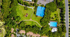 Development / Land commercial property sold at 111-119 Port Douglas Rd Port Douglas QLD 4877