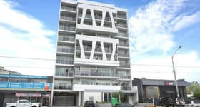 Offices commercial property for lease at Suite 1/33 Racecourse Road North Melbourne VIC 3051