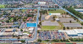Shop & Retail commercial property sold at 2 Minto Road Minto NSW 2566