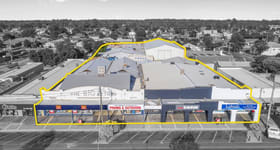 Shop & Retail commercial property sold at 59-63 Belmore Street Yarrawonga VIC 3730