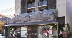 Shop & Retail commercial property sold at 334A High Street Northcote VIC 3070