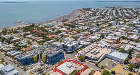 Offices commercial property sold at 63 Bay Terrace Wynnum QLD 4178