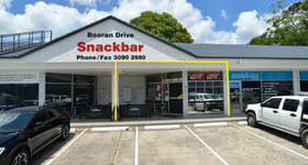 Showrooms / Bulky Goods commercial property for sale at Unit 5/2-4 Booran Drive Woodridge QLD 4114