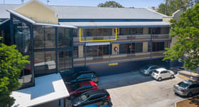 Offices commercial property for lease at Unit 14/6 Vanessa Boulevard Springwood QLD 4127